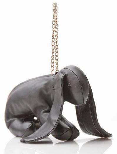 bunnybag1 Toy torba