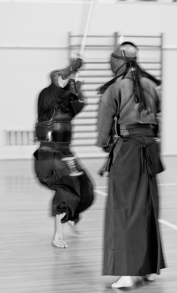 1 varijantab Kendo
