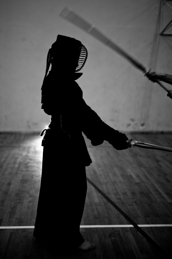 untitled 100 of 168 Kendo