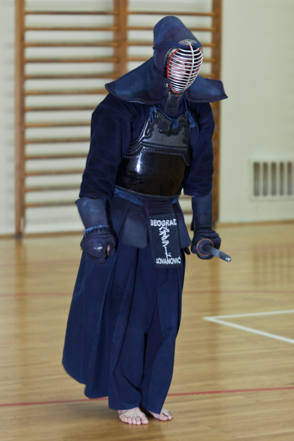 untitled 112 of 168 Kendo