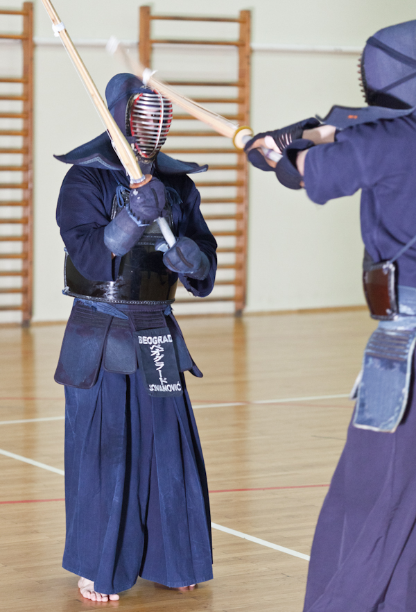 untitled 127 of 168 Kendo