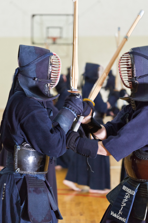 untitled 128 of 168 Kendo