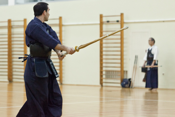 untitled 21 of 168 Kendo