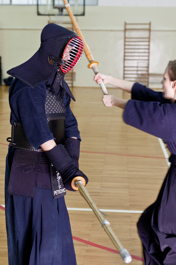untitled 66 of 168 Kendo