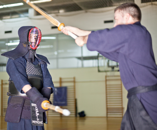 untitled 77 of 168 Kendo