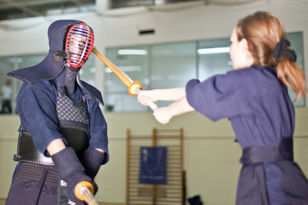 untitled 78 of 168 Kendo