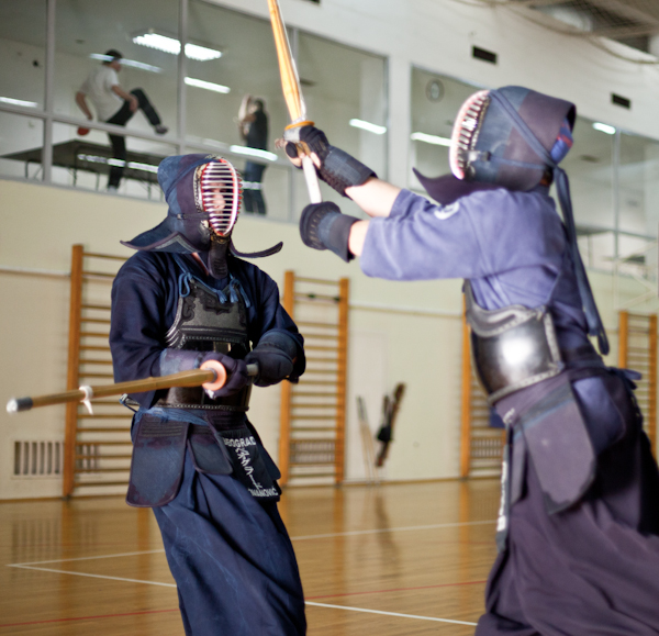 untitled 89 of 168 Kendo