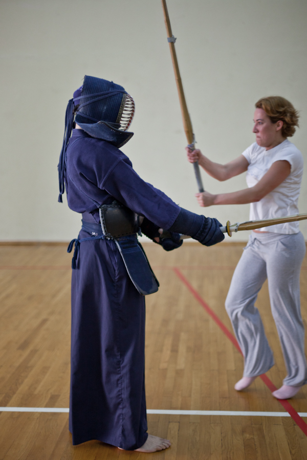 untitled 98 of 168 Kendo