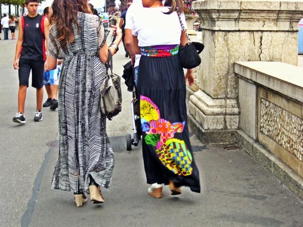 wannabe 15galerija Wannabe modni putopis: Ženeva