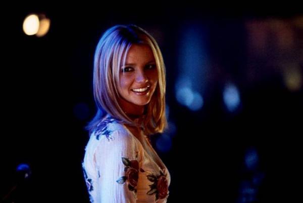 britney spears u filmu crossroads  Zvezdani preobražaji: Britney Spears