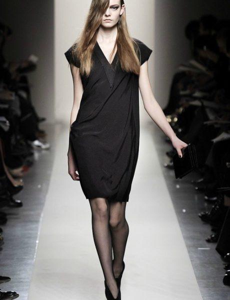Bottega Veneta ready-to-wear jesen/zima 2010/11