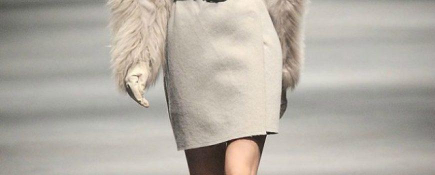 Lanvin ready-to-wear jesen/zima 2010/11