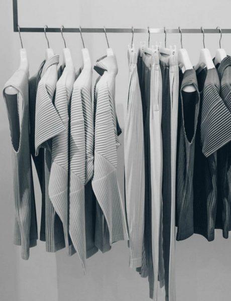 Osnovna pravila poslovnog oblačenja
