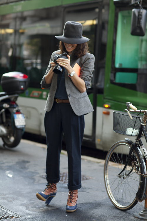 92510GDchimping 7892Web Wannabe loves: The Sartorialist