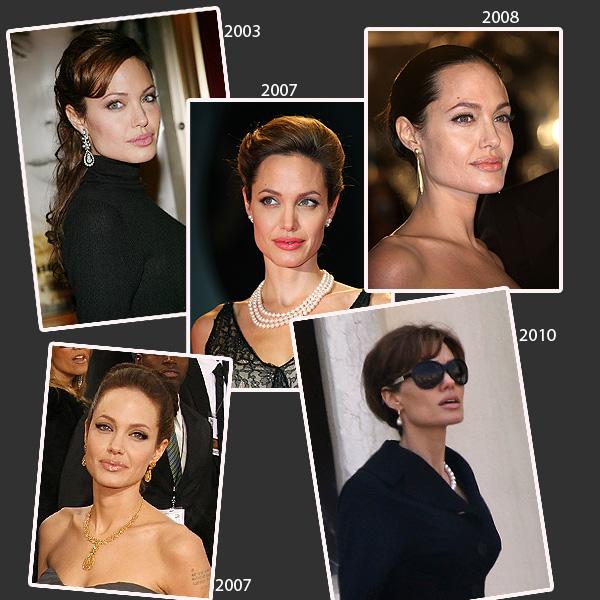 bon ton 1090297 600x0 Angelina Jolie, bad girl ili lady