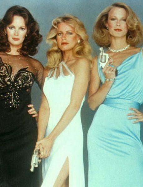 Fashion moments: na filmu i televiziji