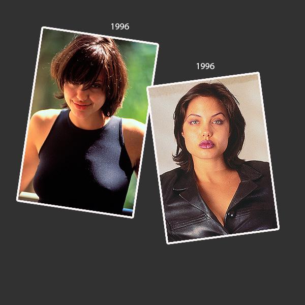 corto 5128294 600x0 Angelina Jolie, bad girl ili lady