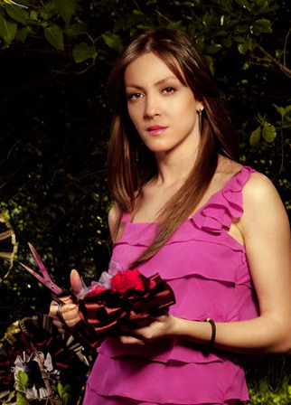 jelena resize Jelena Vujičić, modni kreator