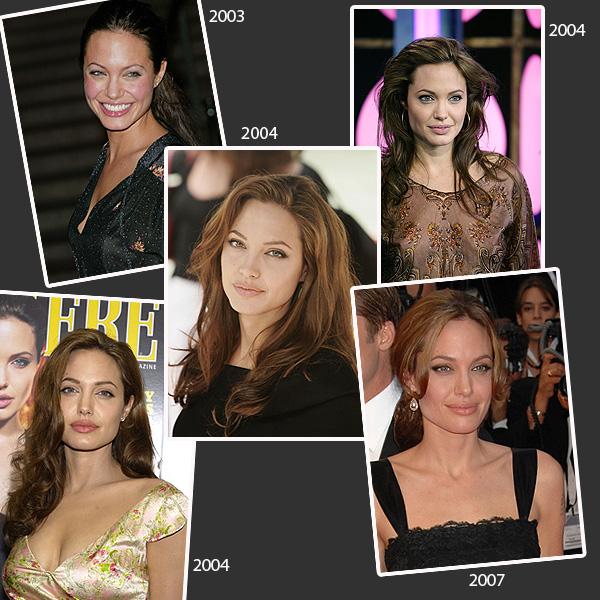 labbra effett nude 1734270 600x0 Angelina Jolie, bad girl ili lady