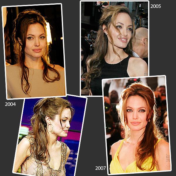 mezza coda 58599 600x0 Angelina Jolie, bad girl ili lady