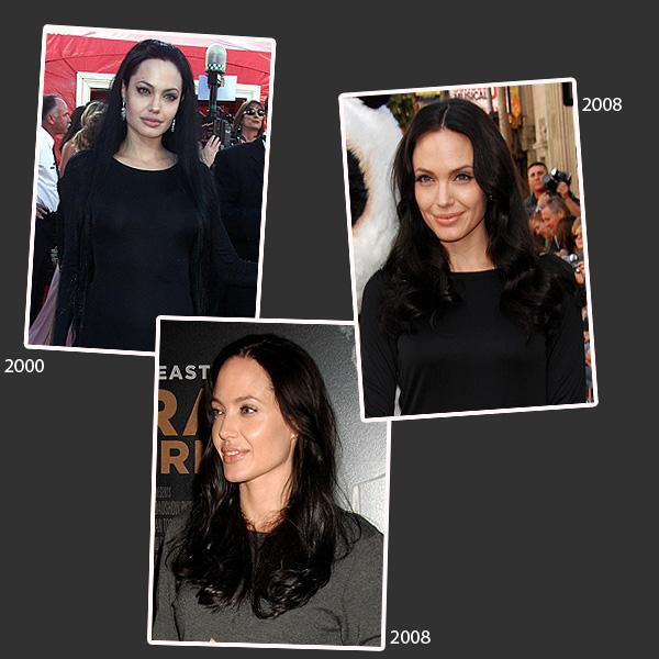 mortisia 21665 600x0 Angelina Jolie, bad girl ili lady