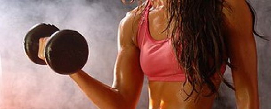 Fitness & Health Coaching – part III