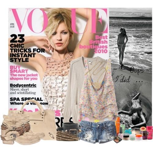 BQcDAAAAAwoDanBnAAAABC5vdXQKFmhHSFVDMHhPM3hHSGczY1p5QnJZS3cAAAACaWQKAXgAAAAEc2l6ZQ Get the look: Kate Moss