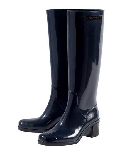 Copia di stivali pennyblack a 528 Rain boots   part II