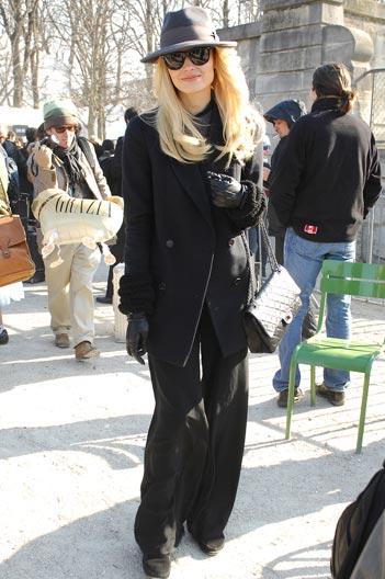 cappottini modelle 10 528 Street chic i manekenke