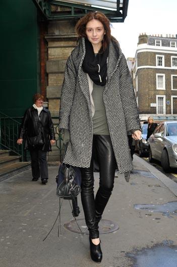 cappottini modelle 3 5281 Street chic i manekenke