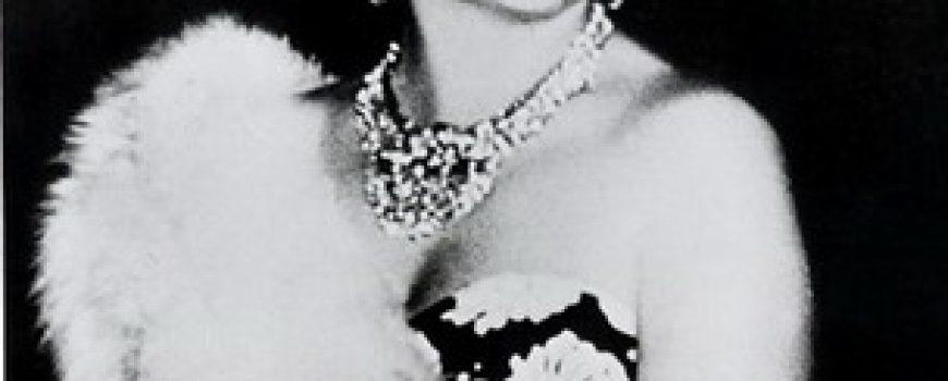 Eva Peron – kontroverzna ličnost koja se pamti