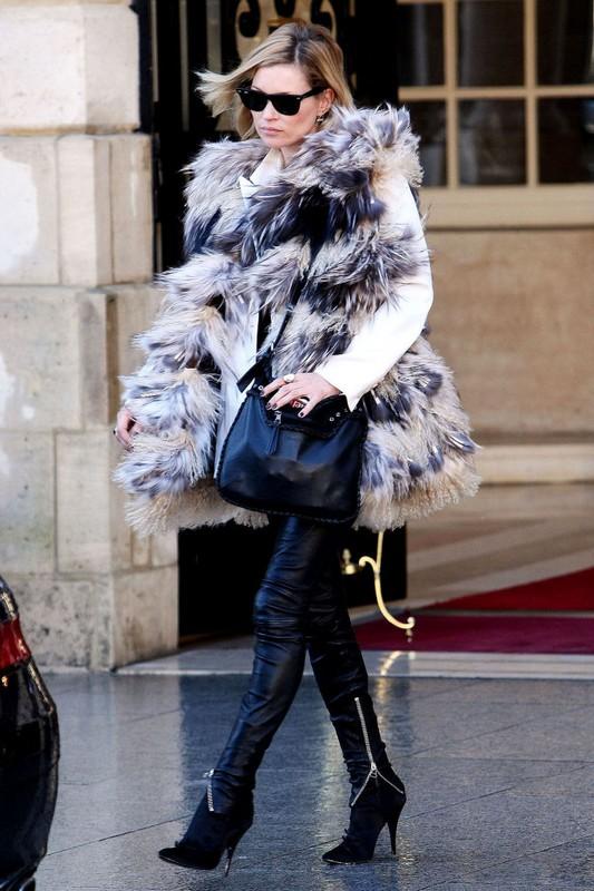 kateworiaofl45adfljsdkfjasd2 Ikona stila po izboru Vogue a: Kate Moss