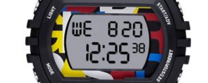 Moderni muški satovi