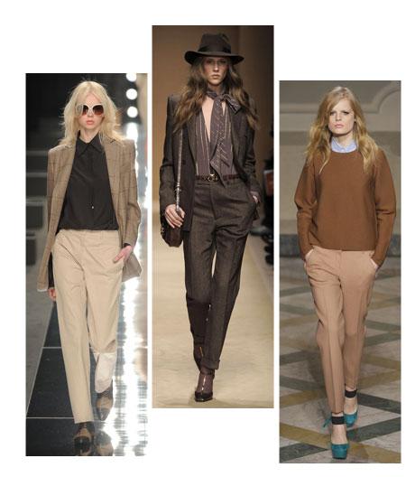 pantaloni lineamaschile 528 Izaberite pantalone