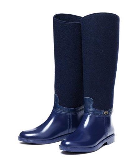 stivali marlboro 528 Rain boots   part II