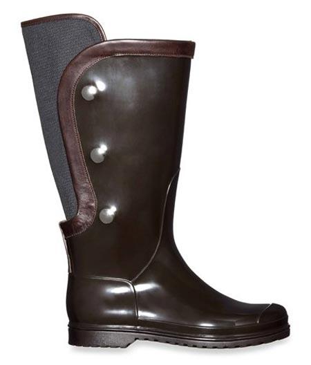 stivali marni 528 Rain boots   part II