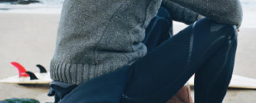 Muškarci i Ugg čizme?