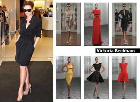 victoria beckham528 Zvezde, zvezdice i moda