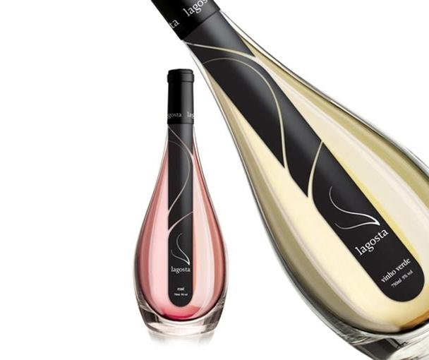 vino Vino ili parfem