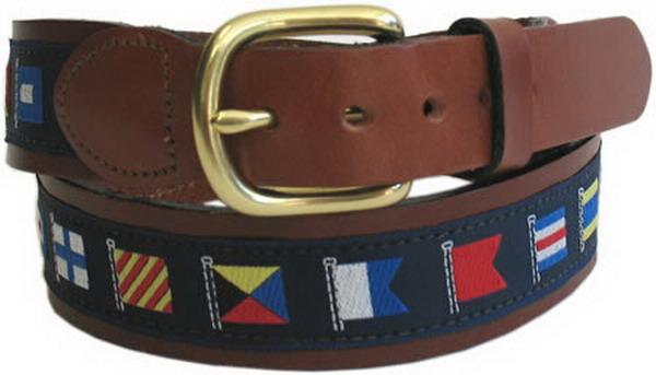 123 motif belt lg Krizni novogodišnji pokloni