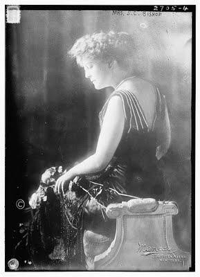 1900 Moda kroz 20. vek (1900. 1950.)