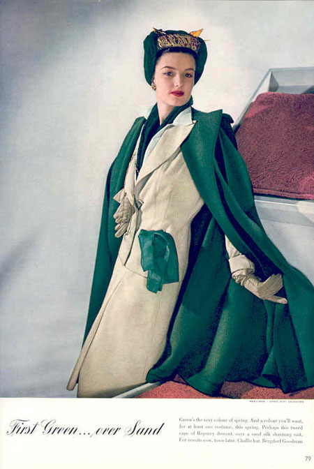 1941.60140952 large Moda kroz 20. vek (1900. 1950.)