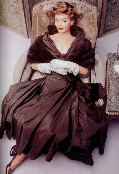 1948. Moda kroz 20. vek (1900. 1950.)