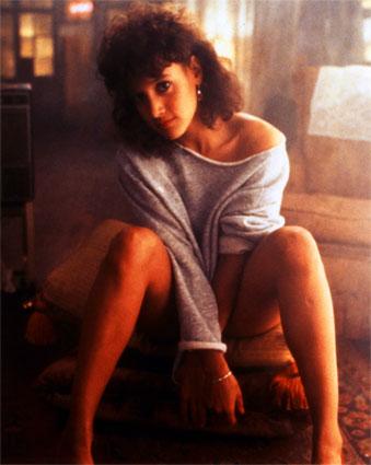 1980 Moda kroz 20. vek (1950.   1990.)
