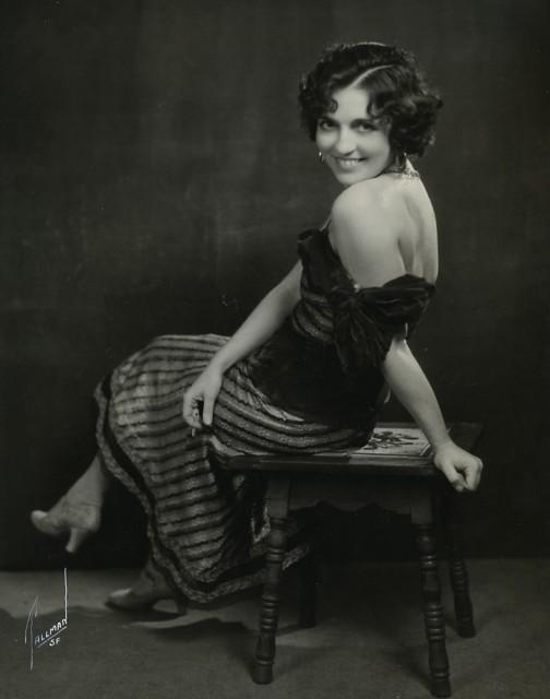 20 Moda kroz 20. vek (1900. 1950.)
