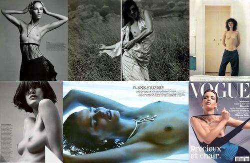 500x boobies 121710 Carine Roitfeld: Kraj jedne epohe Vogue Paris