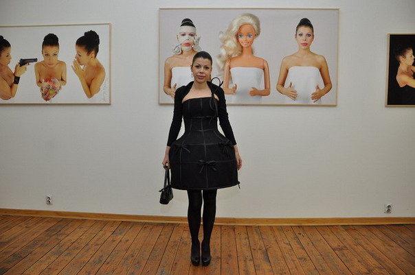 63405 1732571876951 1318154440 1794569 5881172 n Foto intervju: Marija Stojadinović