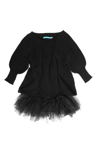 Alice+olivia sweater Predlažemo: Must have za zimsku sezonu