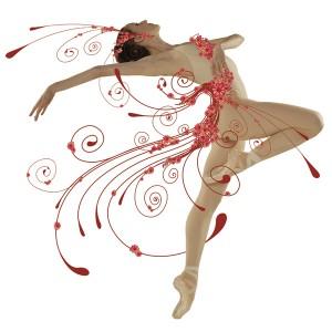 Georgia Ballet 300x300 Začeci modernog baleta