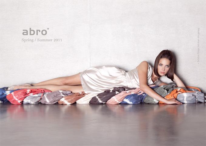 abro catalogue 2011 1 Kako to rade Nemci: Abro tašne